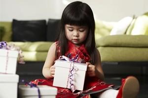 17-ways-to-prepare-for-christmas_57333