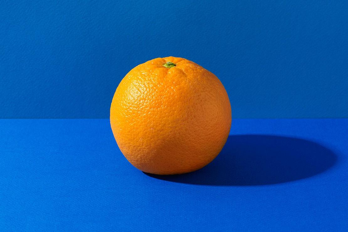 17-weeks-pregnant_week-17-orange