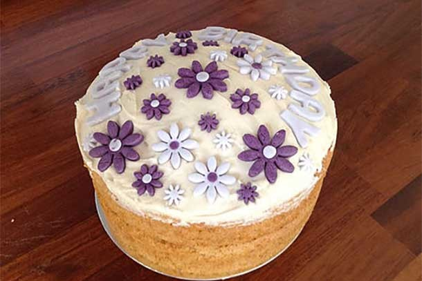 Best Supermarket And Online Birthday Cakes 2018 Madeformums
