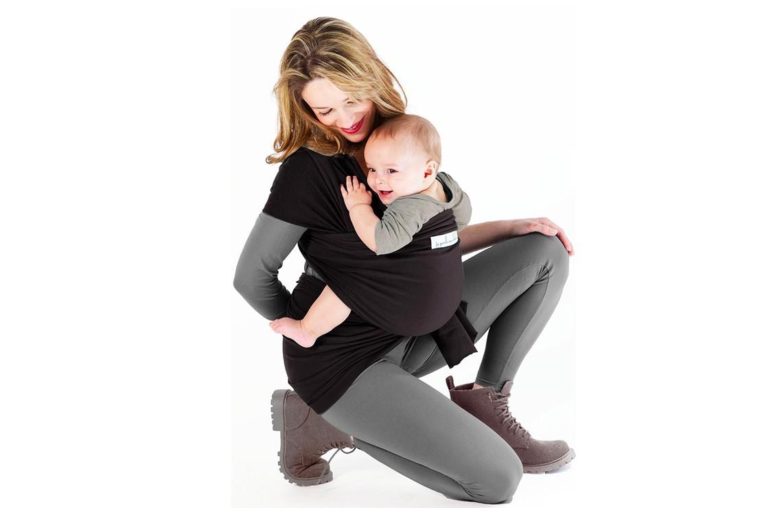 c8b6d74606b Best Baby Slings 2019