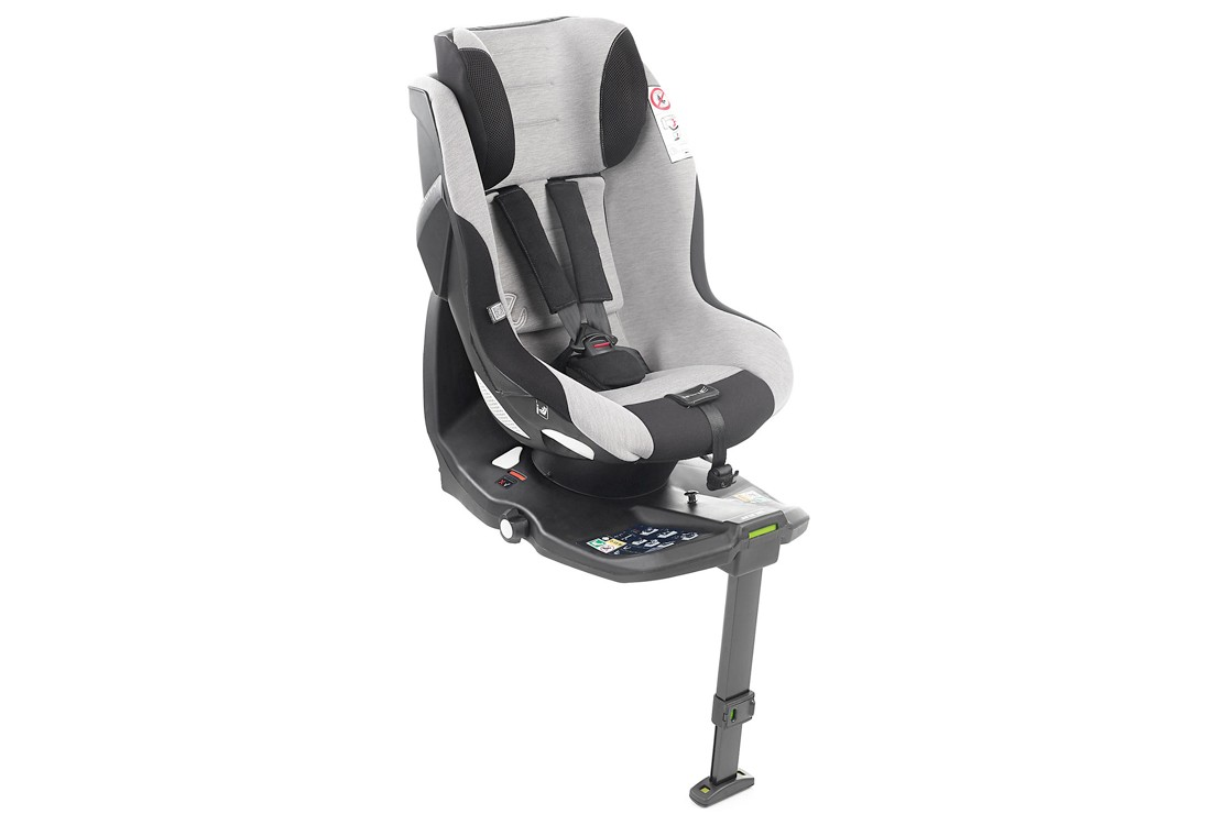Best Rear Facing For Longer Car Seats 2019 Madeformums