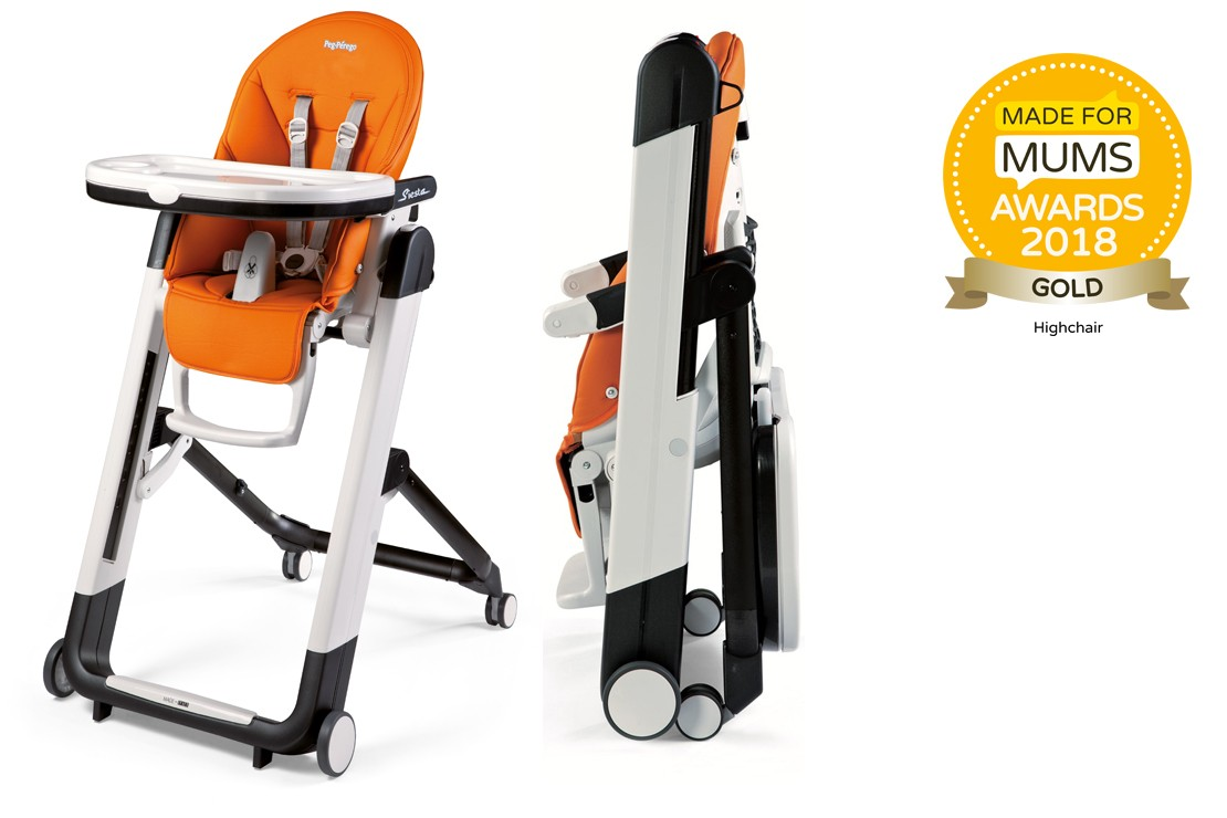 608919de7250c 10 of the best high chairs and booster seats for babies and toddlers ...
