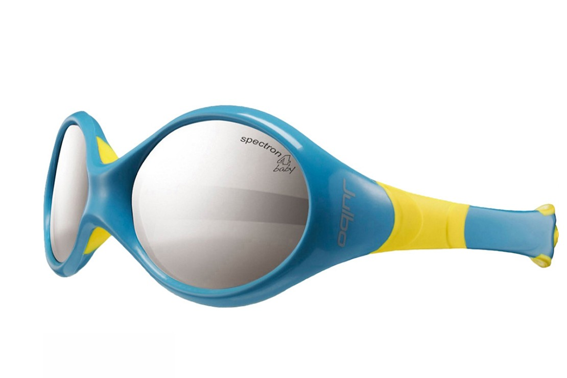 bd9cefd2e0d0 Best sunglasses for 1 year olds