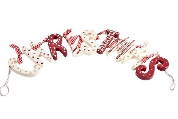 20-beautiful-christmas-decorations_134488