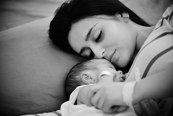 20-muslim-baby-names_143105