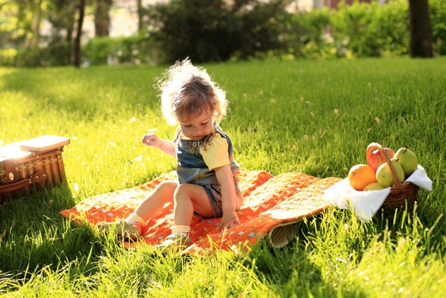 20-of-the-best-family-picnic-spots_39686