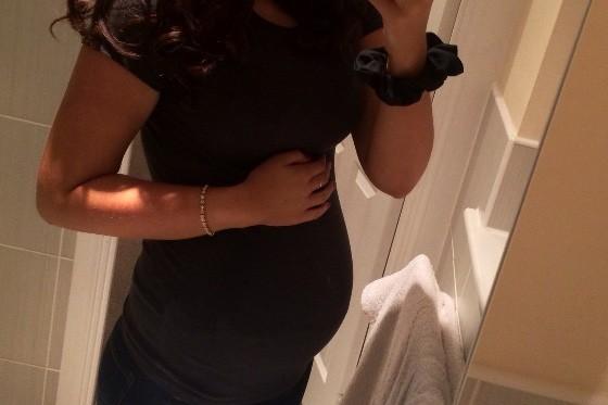 20-weeks-pregnant_175504
