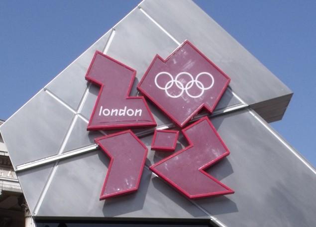 2012-olympics-family-deals-on-tickets_20967