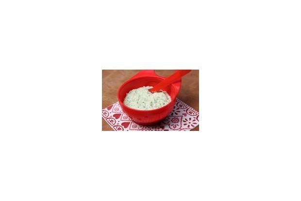 cheese pasta with broccoli recipe