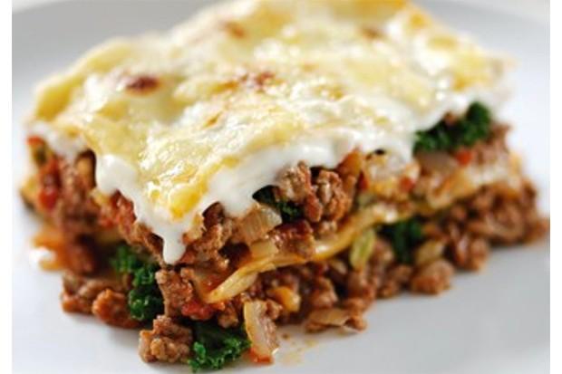 22-pasta-recipes-for-babies_baby-kale-lasagna