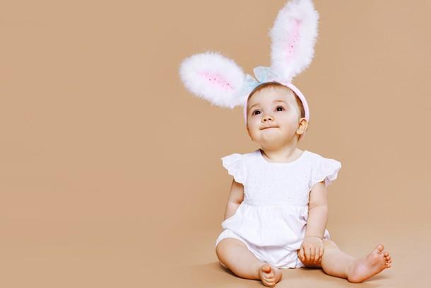22-spring-baby-names_144030