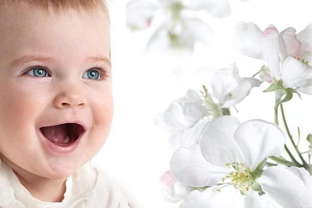 22-spring-baby-names_144031