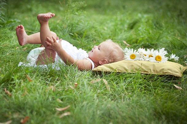 22-spring-baby-names_144081