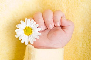 22-spring-baby-names_144085
