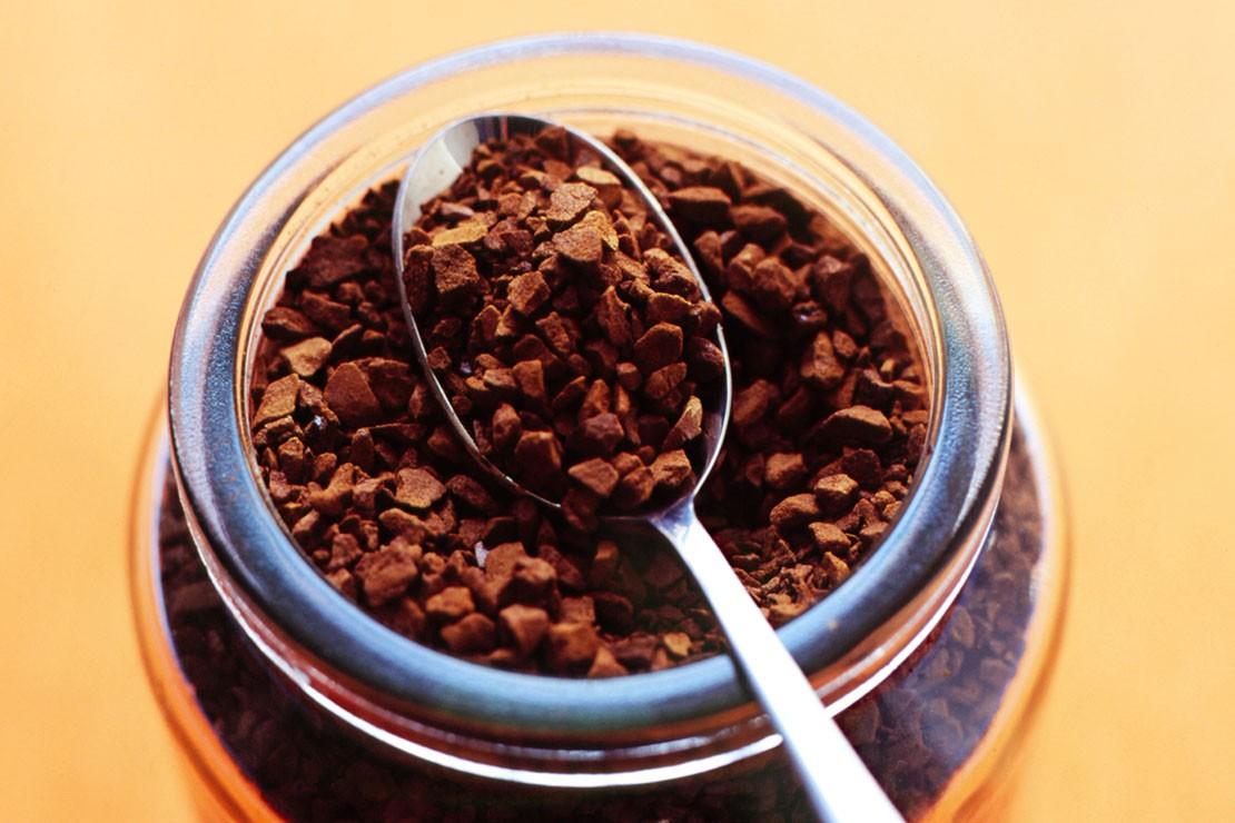 22-weeks-pregnant_week-22-coffee-jar