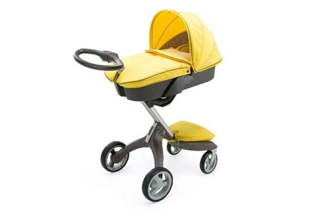 22-weeks-pregnant_week22-buggy
