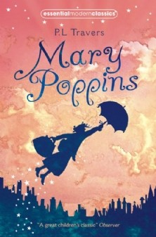 10 Best Books For 7 Year Olds Madeformums