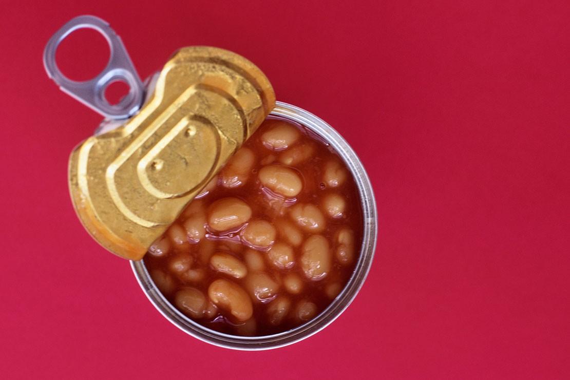 23-weeks-pregnant_week-23-baked-beans