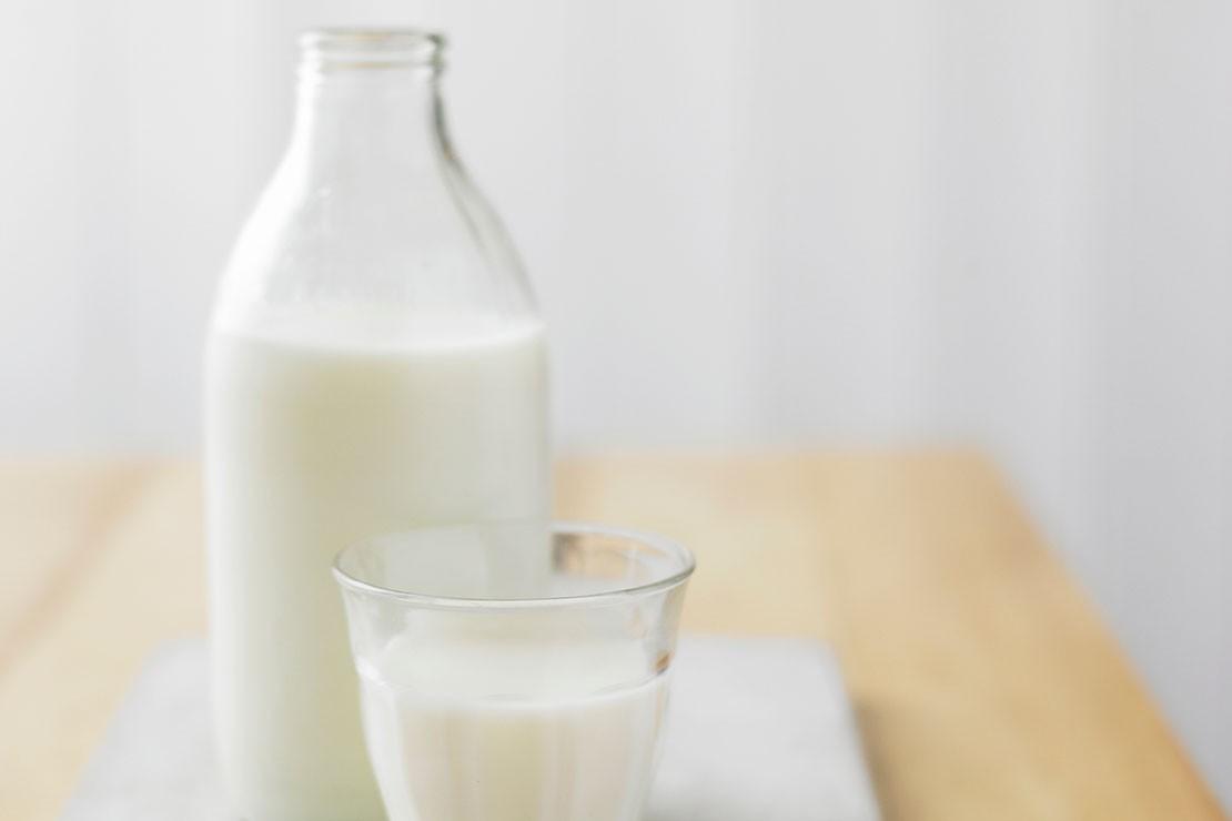 24-weeks-pregnant_week-24-1-pint-milk