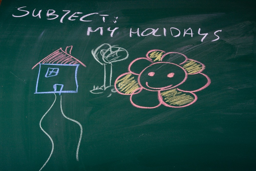 24000-kids-miss-school-every-day-to-go-on-a-cut-price-family-holiday_27121