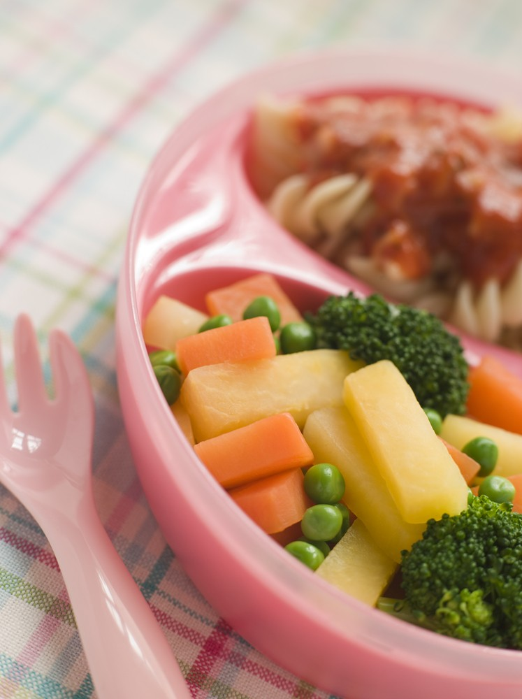 25-tricks-to-tempt-fussy-eaters_16596