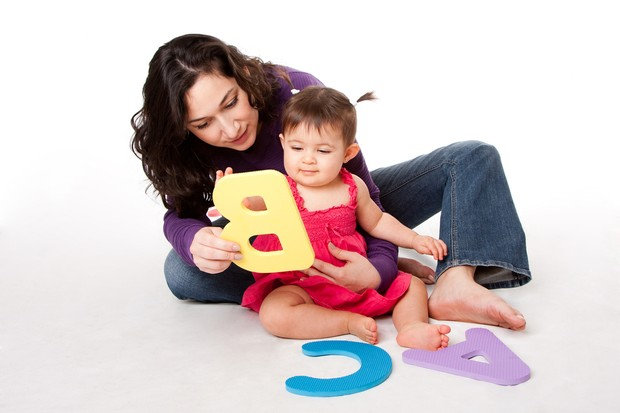 25-words-every-2-year-old-should-know_33750