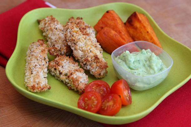 26-finger-food-recipes-for-babies_84625