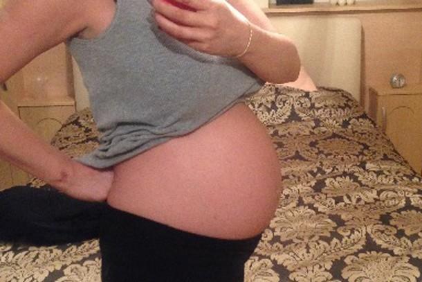 26-weeks-pregnant_175579