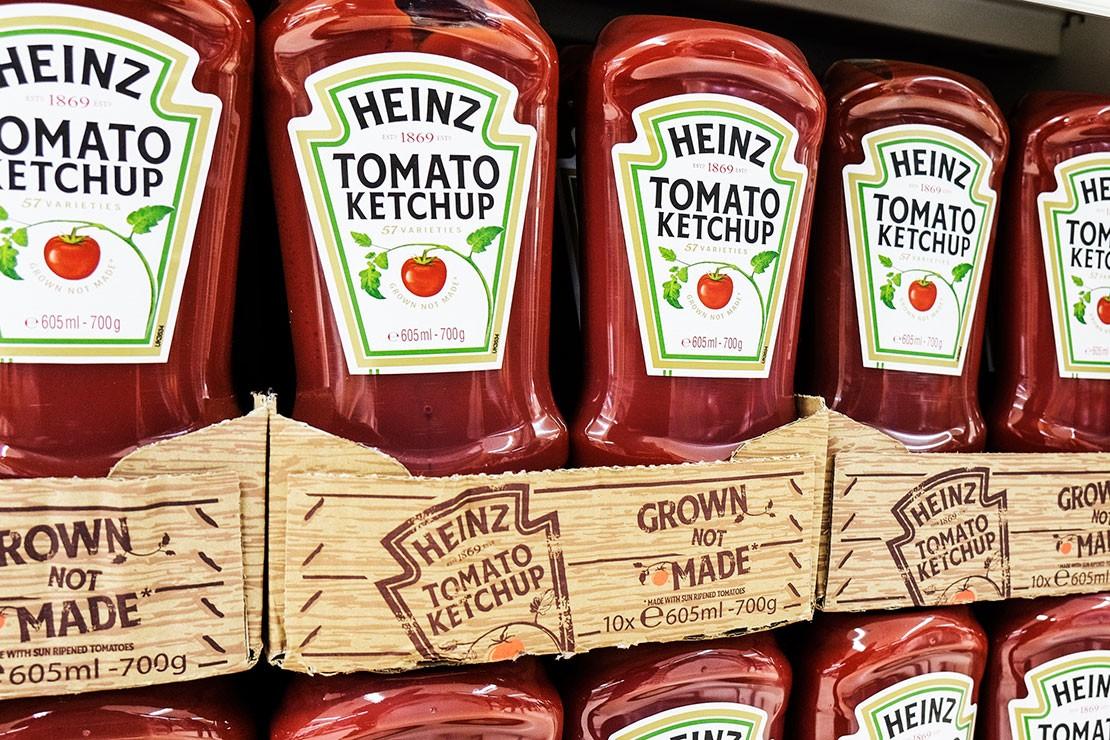 26-weeks-pregnant_week-26-squeezy-ketchup