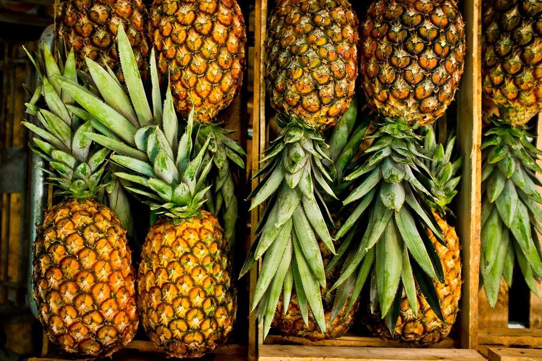 27-weeks-pregnant_week-27-pineapple