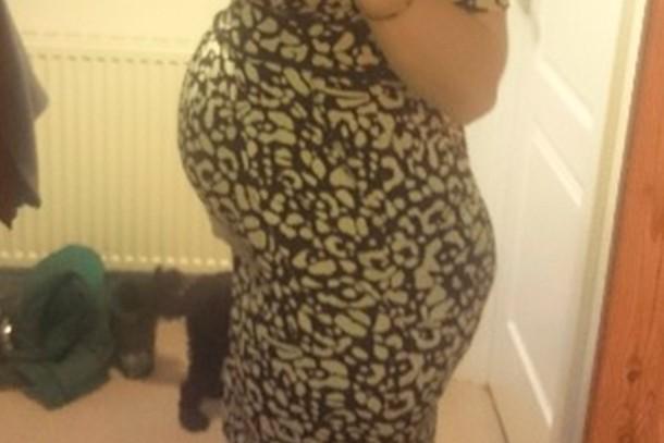 29-weeks-pregnant_175604