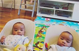 3-children-under-3-one-mum-shares-her-daily-routine_193704