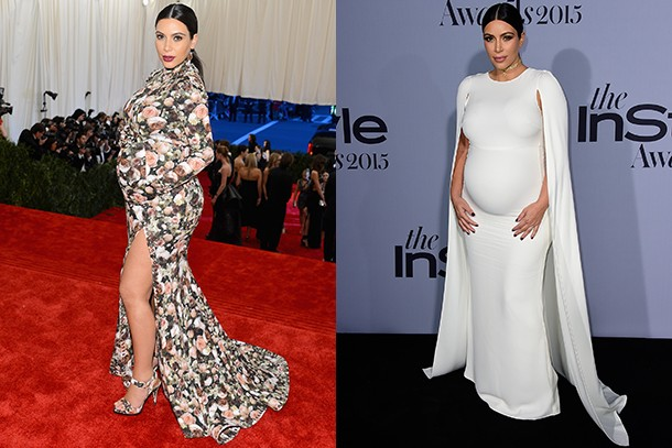 3-ways-kim-kardashians-maternity-style-is-so-much-better-the-second-time_134552