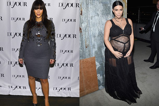 3-ways-kim-kardashians-maternity-style-is-so-much-better-the-second-time_134554