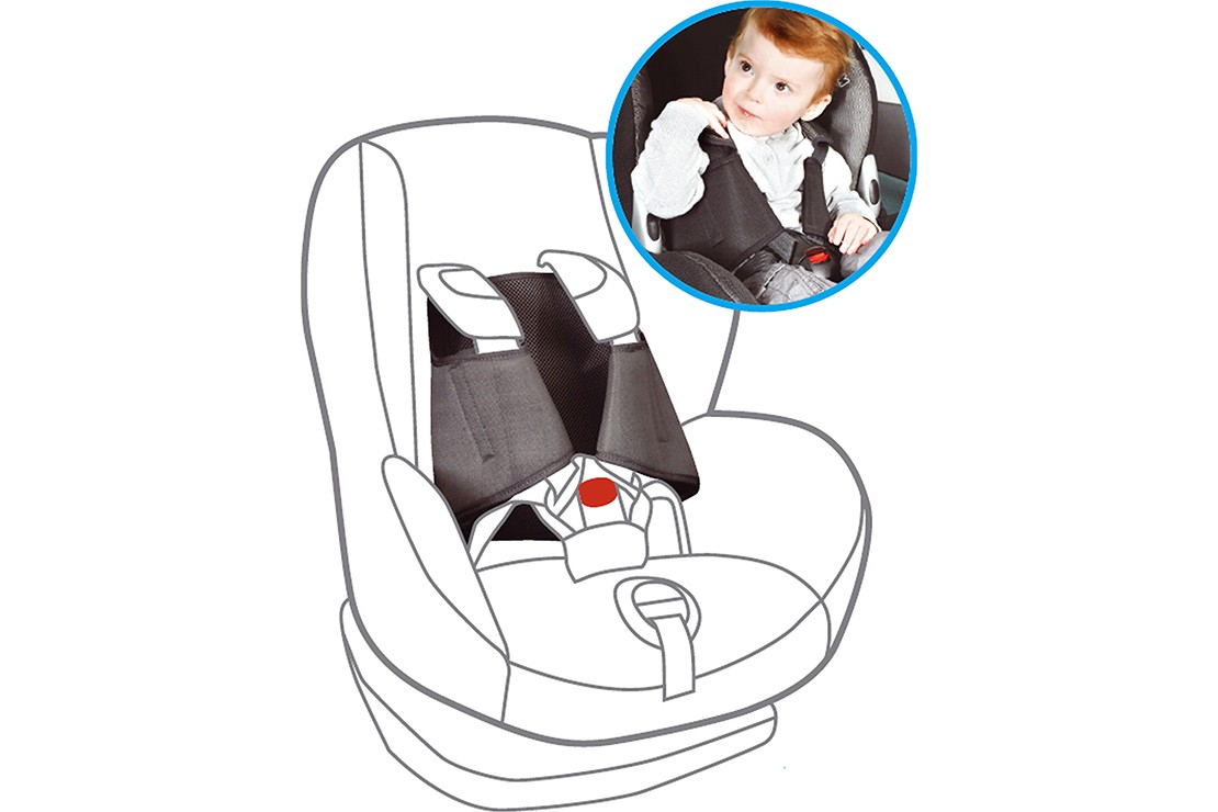 3-ways-to-stop-your-child-getting-out-of-a-car-seat_135926