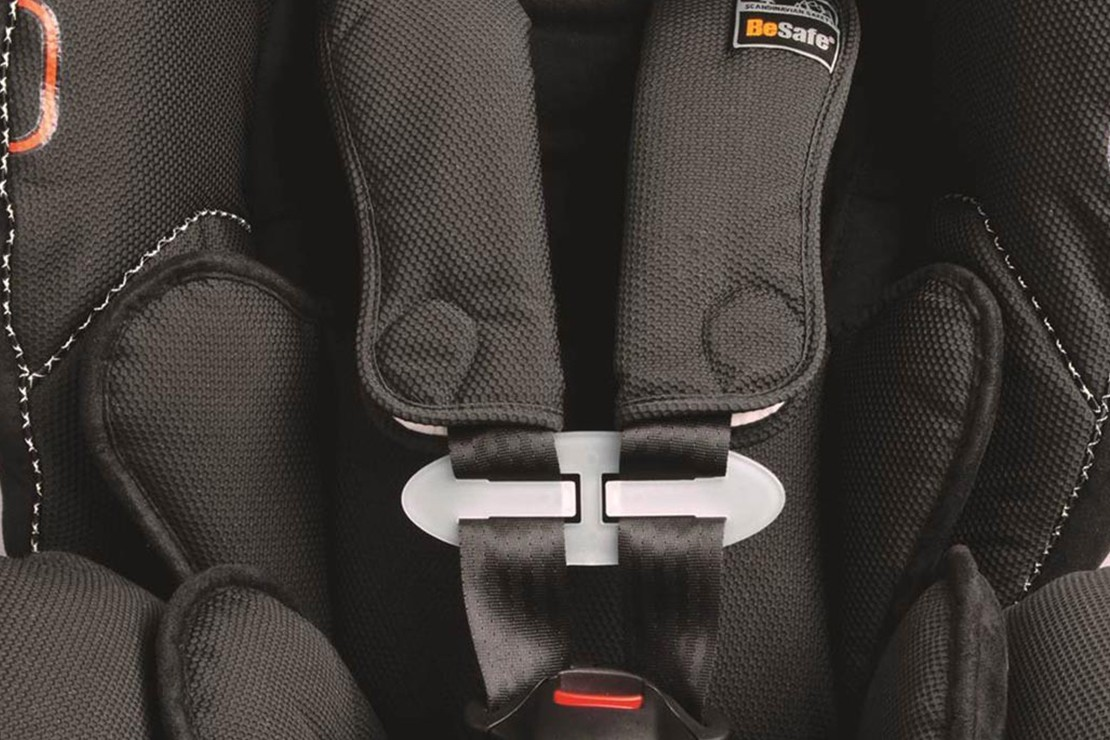 3-ways-to-stop-your-child-getting-out-of-a-car-seat_135927