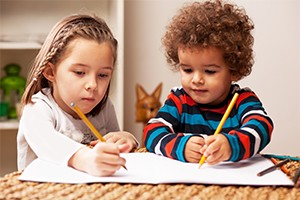 30-hours-of-free-childcare-will-my-child-get-it_126538