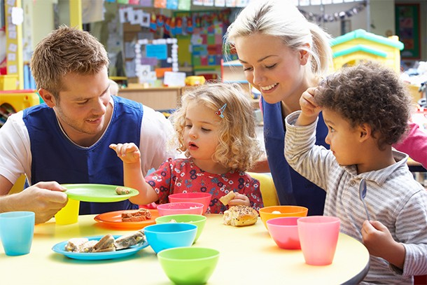 30-hours-of-free-childcare-will-my-child-get-it_126539