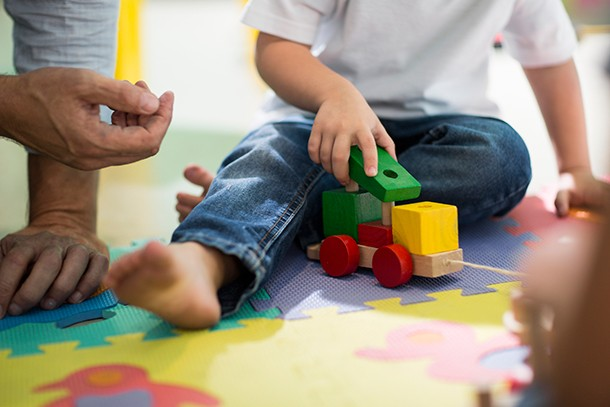 30-hours-of-free-childcare-will-my-child-get-it_kindergarten2