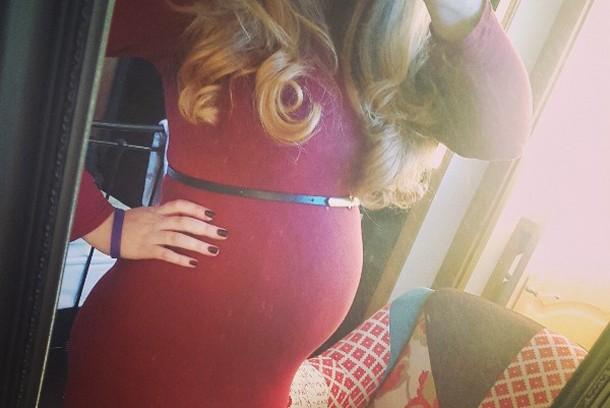 32-weeks-pregnant_175608