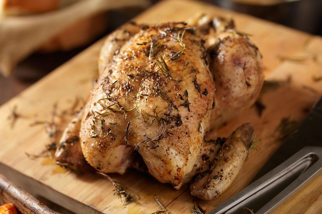 32-weeks-pregnant_week-32-roasting-chicken