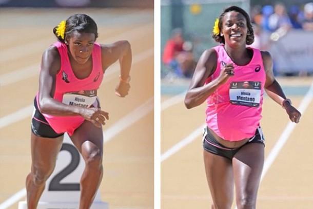 34-weeks-pregnant-athlete-runs-800m-at-us-champs_57530