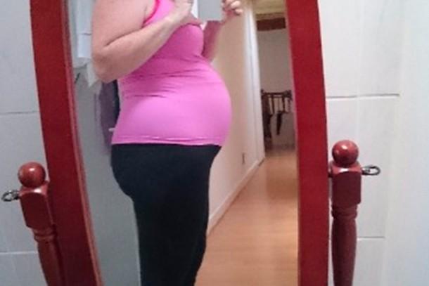 34-weeks-pregnant_175610