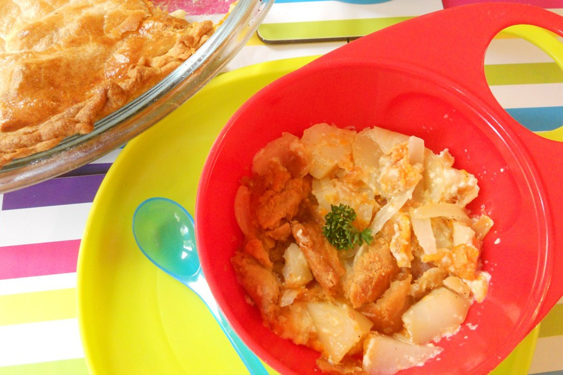 35-baby-recipes-suitable-from-11-months_74049