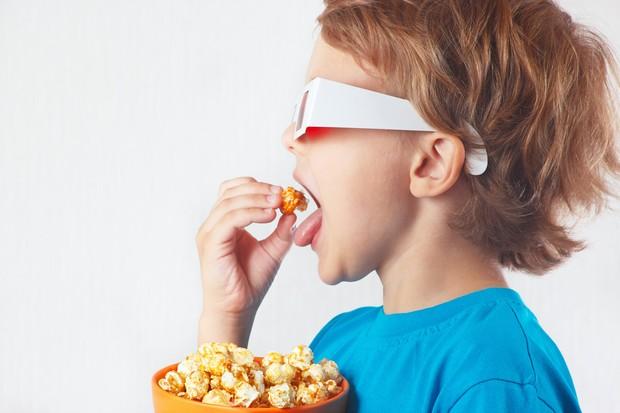 35-tsp-of-sugar-in-a-box-of-cinema-popcorn_52462