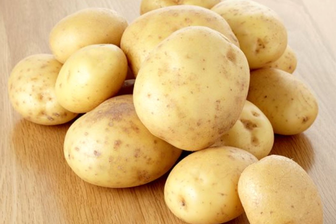 36-weeks-pregnant_week-36-maris-piper-potatoes