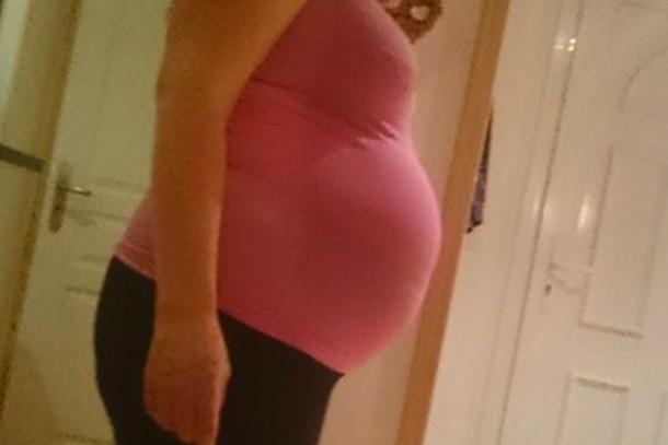 37-weeks-pregnant_175622
