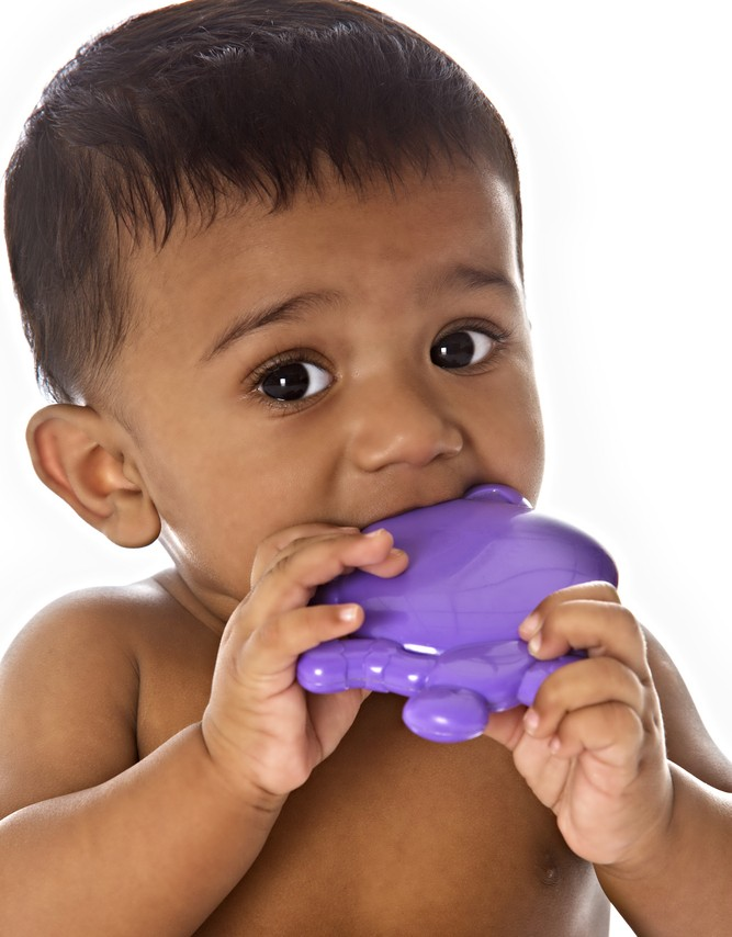 4-feeding-and-teething-issues-answered-by-our-health-visitor_23079