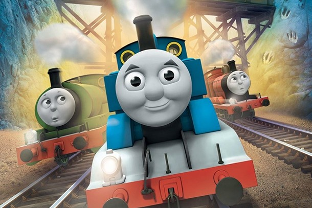 4-things-parents-need-to-know-about-thomas-and-friends-tale-of-the-brave_60083