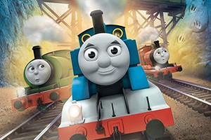 4-things-parents-need-to-know-about-thomas-and-friends-tale-of-the-brave_60111